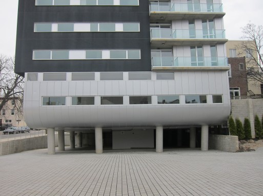 Francesco pierazzi architects architecten in london homify