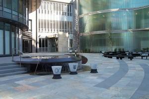 ut plaza 02
