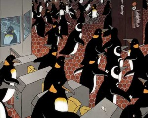 penguins 02