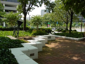 public space-22