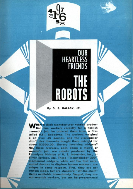 PopularElectronicsMay1963