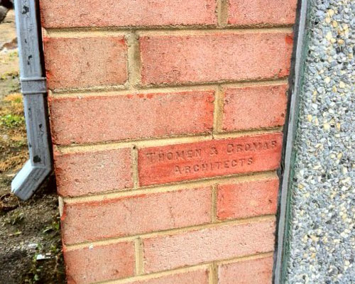brick1b