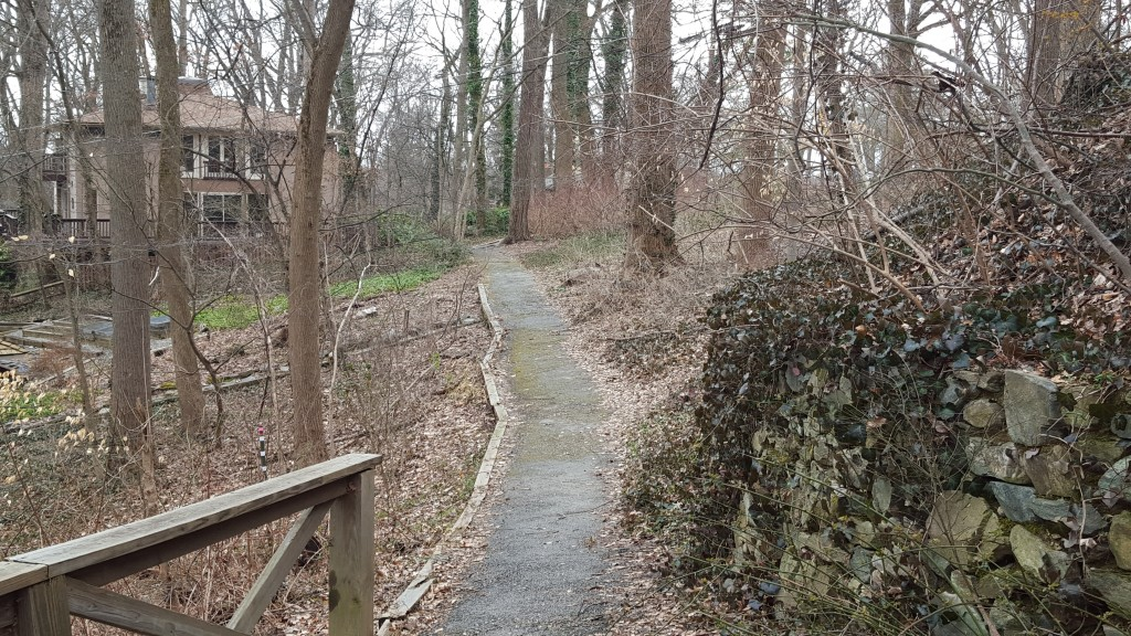 Mohican Hills_5508 Mohican Rd_CLKelly 2-26-16 (8)