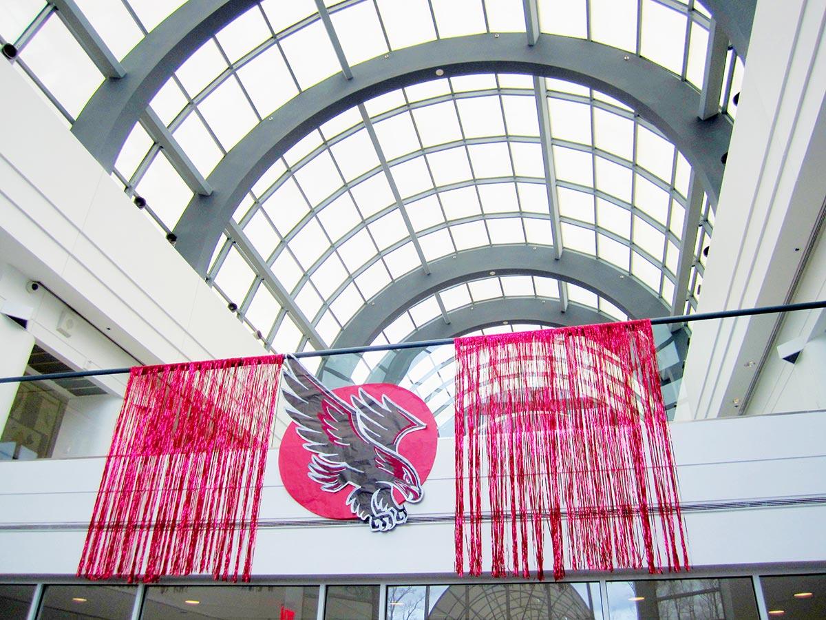 Figure02 Entrance Atrium