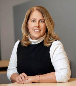 Hillary Bertsch