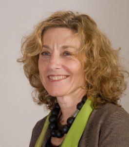 Sheila Brady