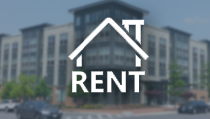 Rental Housing Study Icon
