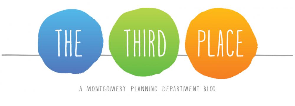 Constraints on Development