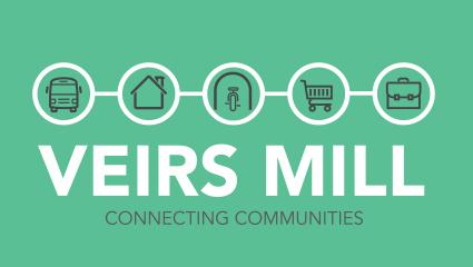 Veirs Mill Corridor Master Plan
