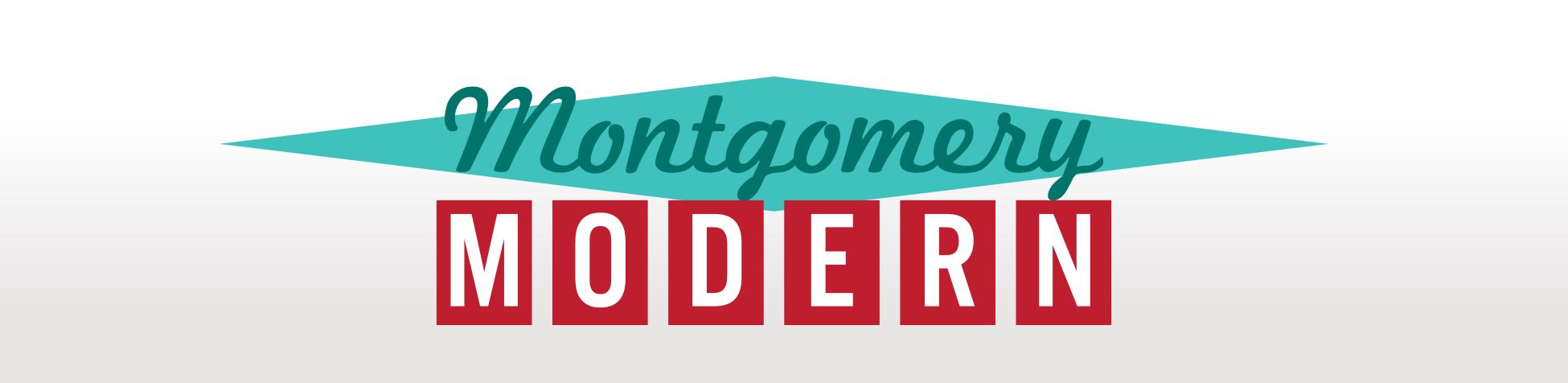 Montgomery Modern