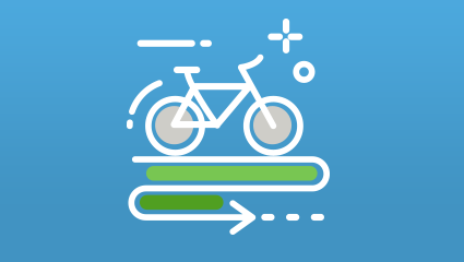 Preliminary Bikeway Recommendations