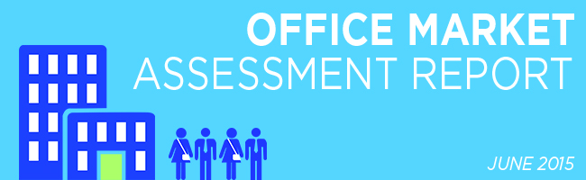 Office Market Assessment Report