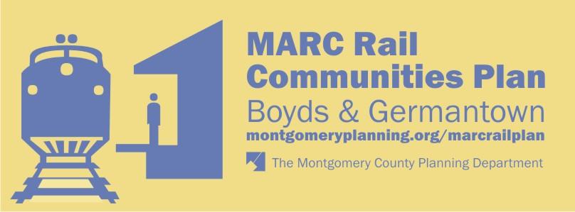 marc rail plan