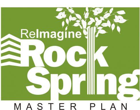 Rock Spring