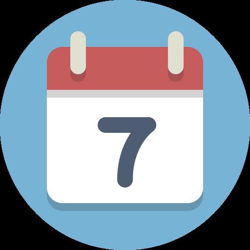 event calendar icon 512