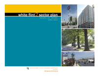 White Flint 2 Sector Plan