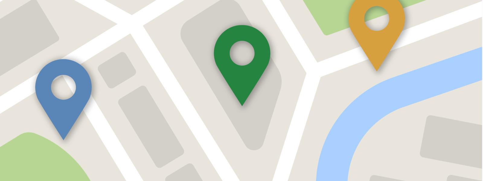 Montgomery Planning's ReactMap