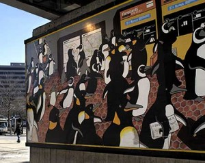 penguins 01