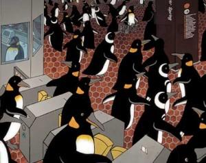 penguins 02