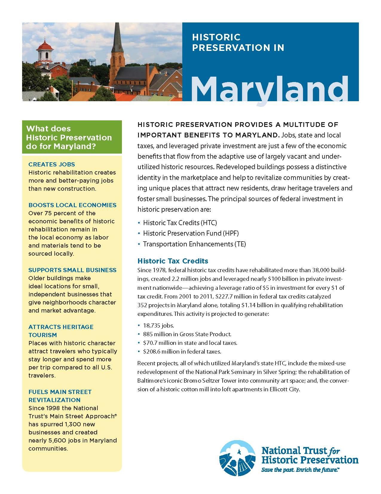 HPF_Maryland_7-3