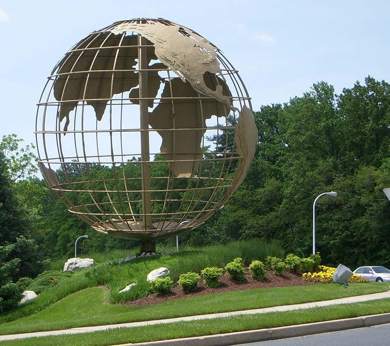 LeisureWorld-globe_CLKelly-5-20-15_800