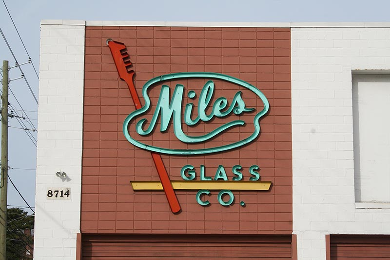 Miles-Glass-CLKelly-4-2013-(7)_800