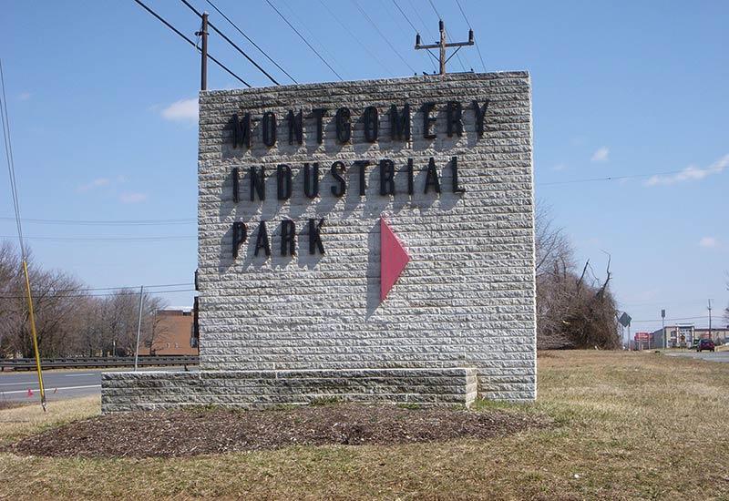 MontgomeryIndustrialPark_CLKelly3-2014-(1)_800