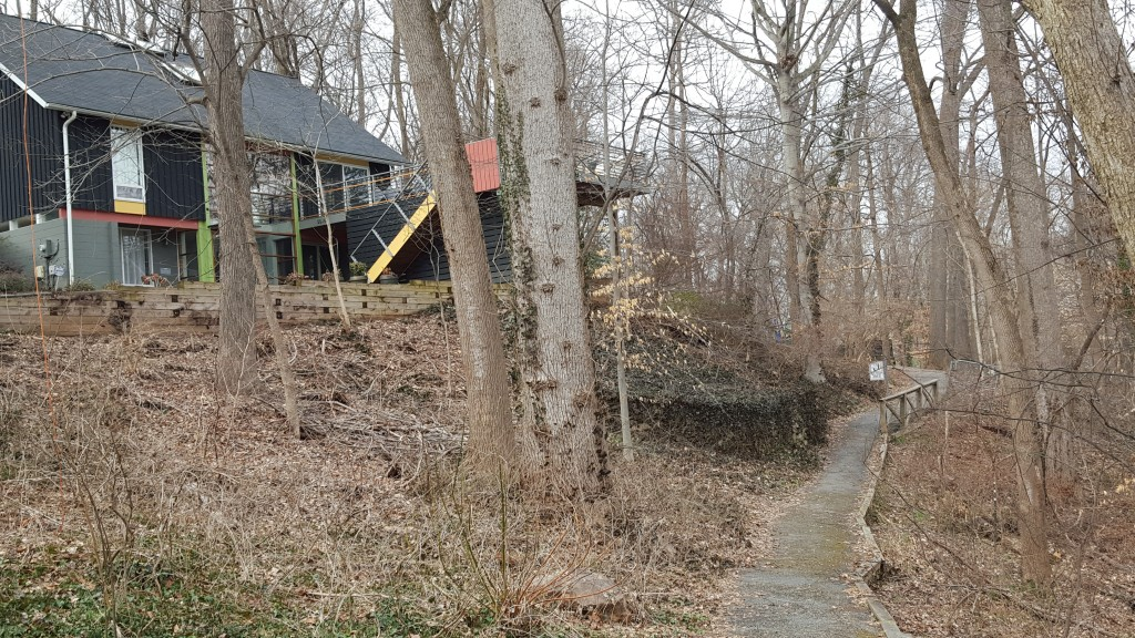 Mohican Hills_5516 Mohican Rd_CLKelly 2-26-16 (22)