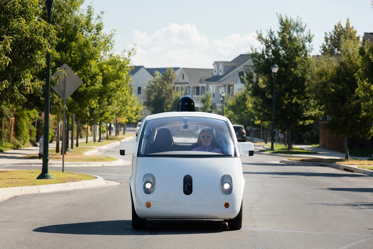 Self_Driving_Car_Copyright_Google
