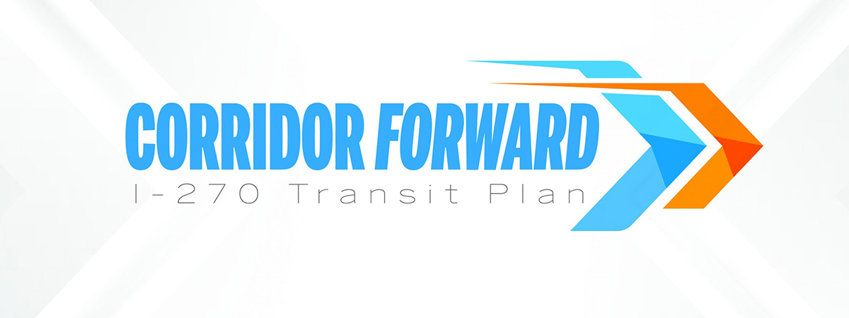 Corridor Forward