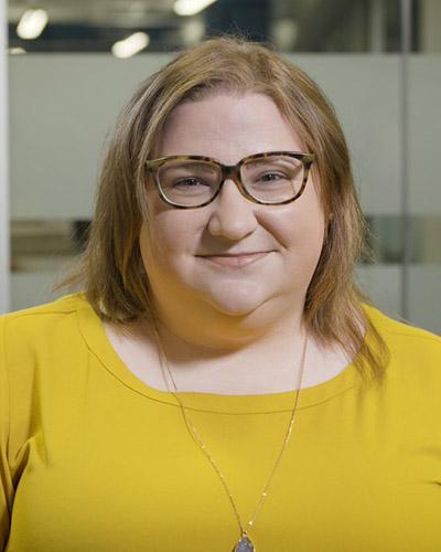 Lisa Govoni