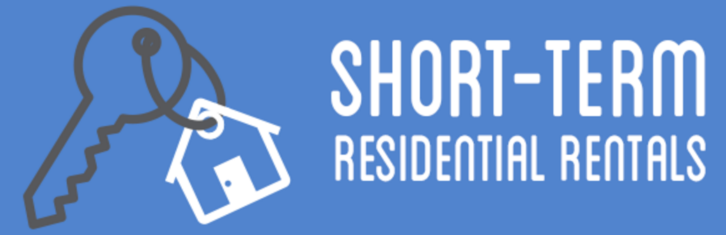 shot-term residental rental