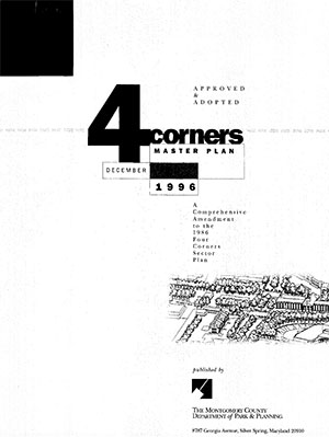 Four-corners-1996-cover