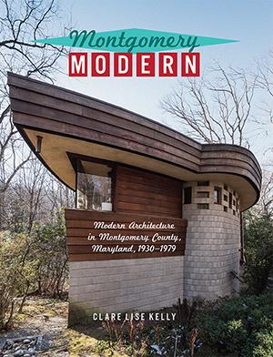 Montgomery Modern book