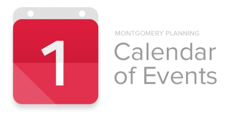 blog_calendar_events