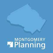 pretty nice 61c89 09711 Zoning - Montgomery Planning