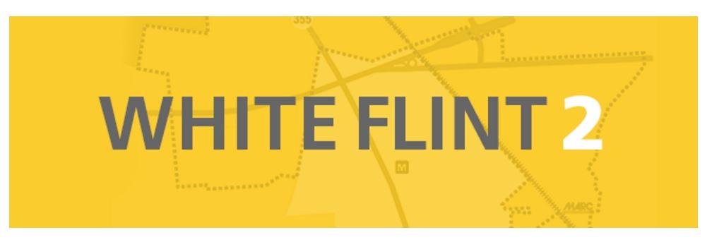 white flint 2