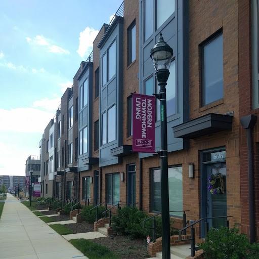 January Apartment Jobs Snapshot: Montgomery Planning