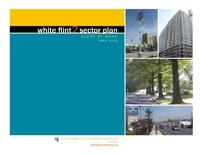 White Flint 2 Sector Plan