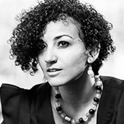 Heba ElGawish