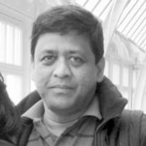 Mehdi Khan