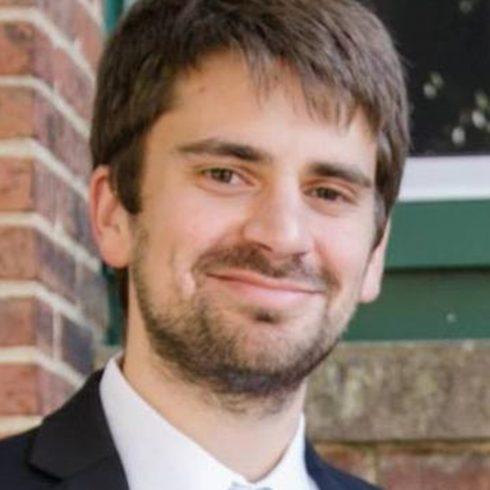 Nick Finio