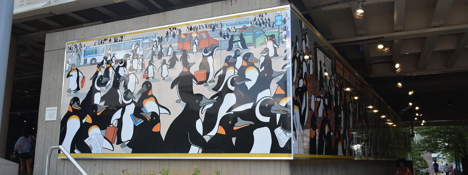 Public art in montgomery county image 6