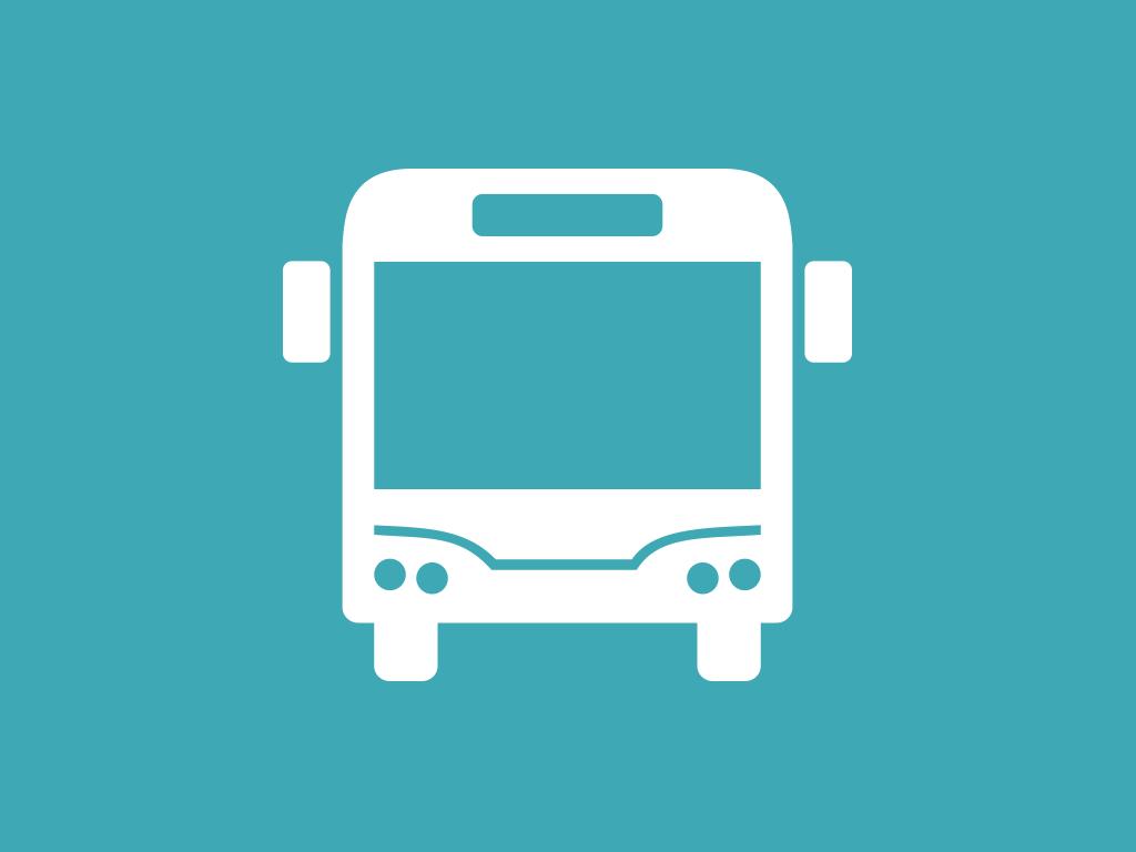 info-grid-bus-cyan