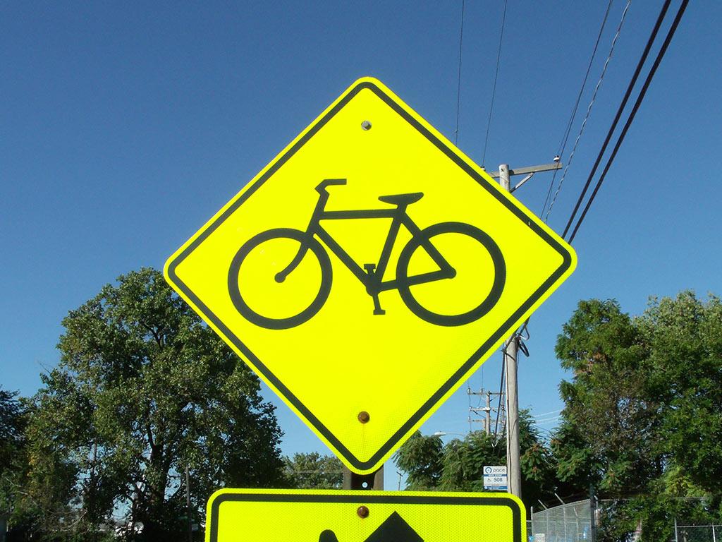 Cycling Concerns