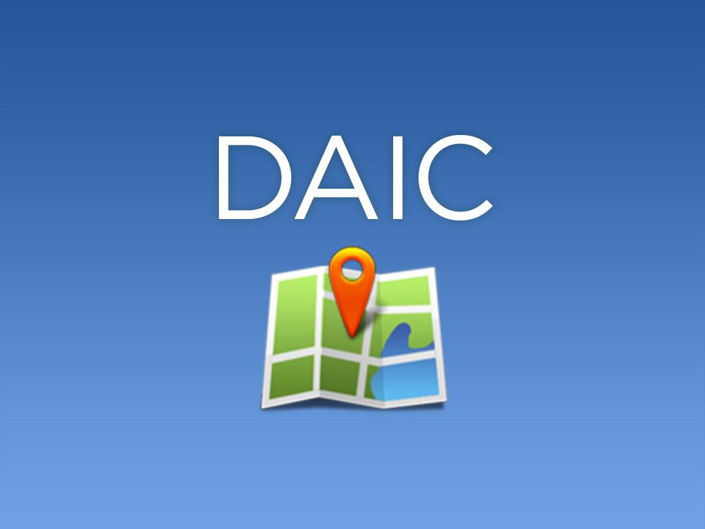 info-grid-daic-text-logo