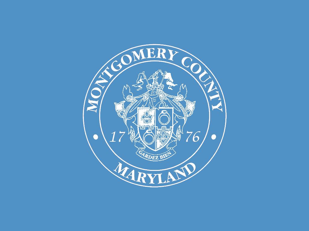 info-grid-montgomery-county-logo-blue