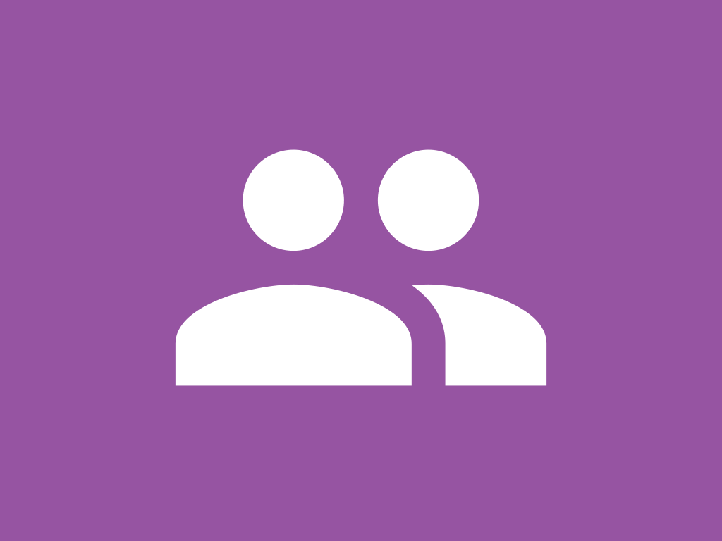info-grid-people-purple