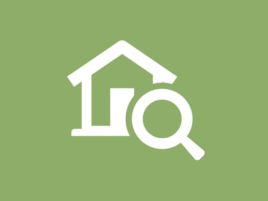 info-grid-property-search-green-lt