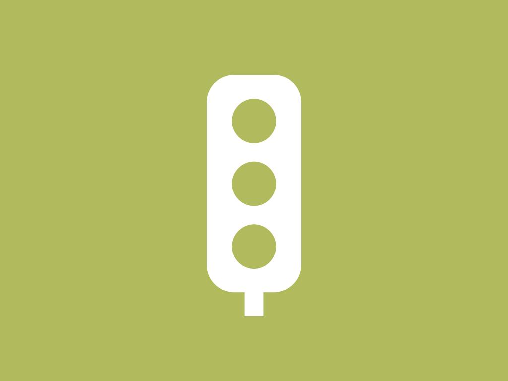 info-grid-traffic-lime